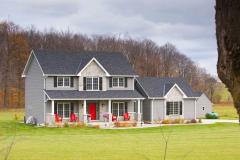 Rockhaven-14105-exteriors-03-192A9818-1800x1200