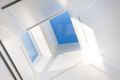 Rockhaven-1240-interiors-12-_MG_2417
