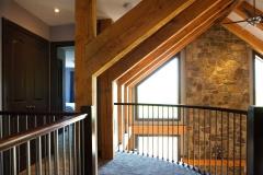 Rockhaven-1280-interiors-02-_MG_3601