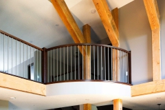Rockhaven-1280-interiors-03-_MG_3626