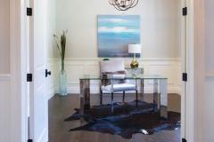 Rockhaven-17105-interiors-01-INT0013-1200x1800