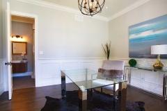 Rockhaven-17105-interiors-02-INT0015-1800x1200