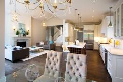 Rockhaven-17105-interiors-04-INT0076-1800x1200