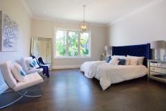 Rockhaven-17105-interiors-08-INT0130-1800x1200