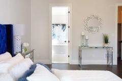 Rockhaven-17105-interiors-09-INT0139-1800x1200