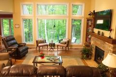 Rockhaven-9030-interiors-03-_MG_3355