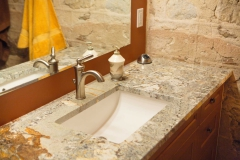 Rockhaven-1270-bathrooms-01-_MG_2117-1800x1200