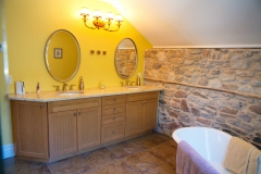 Rockhaven-1270-bathrooms-03-_MG_2150-1800x1200