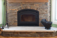 Rockhaven-1270-fireplaces-01-_MG_2016-1200x1800