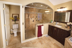 Rockhaven-7010-bathrooms-01-_MG_8791-1800x1200