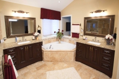 Rockhaven-7010-bathrooms-02-_MG_8798-1800x1200