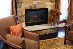 Rockhaven-7010-fireplaces-01-_MG_8734-1200x1800