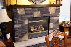 Rockhaven-7010-fireplaces-02-_MG_8885-1200x1800