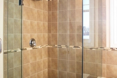 Rockhaven-1210-bathrooms-01-_MG_1839