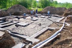 Rockhaven-5010-construction-1-1800x1200