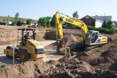Rockhaven-7010-construction-1-1800x1200