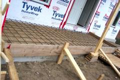 Rockhaven-7010-construction-2-1800x1200