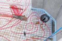 Rockhaven-8010-construction-05-IMG_0202-1800x1200