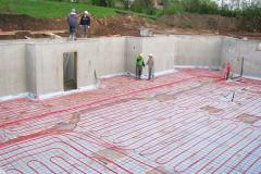 Rockhaven-8010-construction-06-IMG_0205-1800x1200