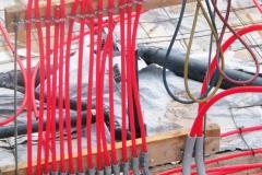 Rockhaven-8010-construction-07-IMG_0216-1200x1800
