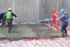 Rockhaven-8010-construction-09-IMG_0221-1800x1200