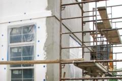 Rockhaven-8010-construction-22-IMG_0355-1200x1800