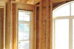 Rockhaven-8010-construction-24-IMG_0631-1200x1800
