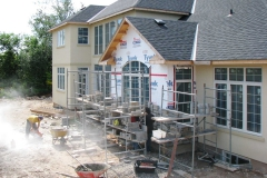 Rockhaven-8010-construction-29-IMG_0771-1800x1200