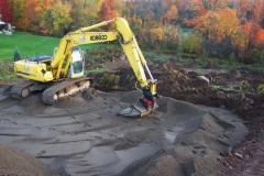 Rockhaven-8010-septic-installation-1-1800x1200