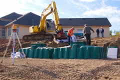 Rockhaven-8010-septic-installation-2-1800x1200