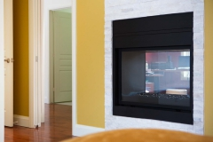 Rockhaven-1030-fireplaces-01-_MG_4366