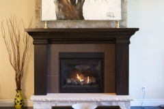Rockhaven-1140-fireplaces-01-_MG_4382