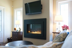 Rockhaven-1180-fireplaces-01-1800x1200_MG_4097