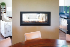 Rockhaven-1180-fireplaces-02-1800x1200_MG_4157