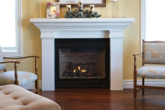 Rockhaven-1210-fireplaces-01-_MG_1905