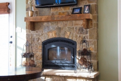 Rockhaven-1210-fireplaces-02-_MG_1983