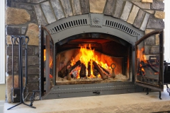 Rockhaven-1240-fireplaces-01-_MG_2210