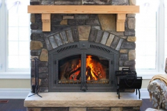 Rockhaven-1240-fireplaces-02-_MG_2216