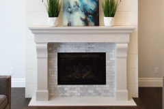 Rockhaven-17105-fireplaces-01-INT0098-1200x1800