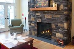 Rockhaven-8010-fireplaces-01-_MG_9388-1800x1200