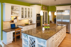Rockhaven-8010-kitchens-01-_MG_9336-1800x1200