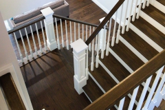Rockhaven-17105-stairs-04-INT0172-1800x1200