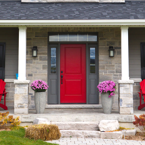 Rockhaven Homes A Truly Customized Building Experience